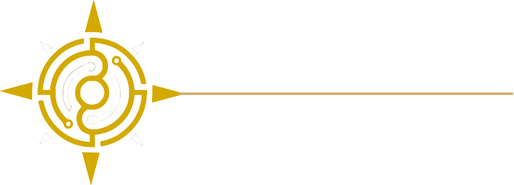 Amberisk Consulting